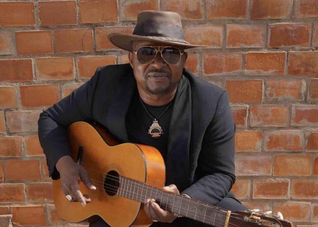 Samba Touré, Angélique Kidjo, Yilian Cañizares…