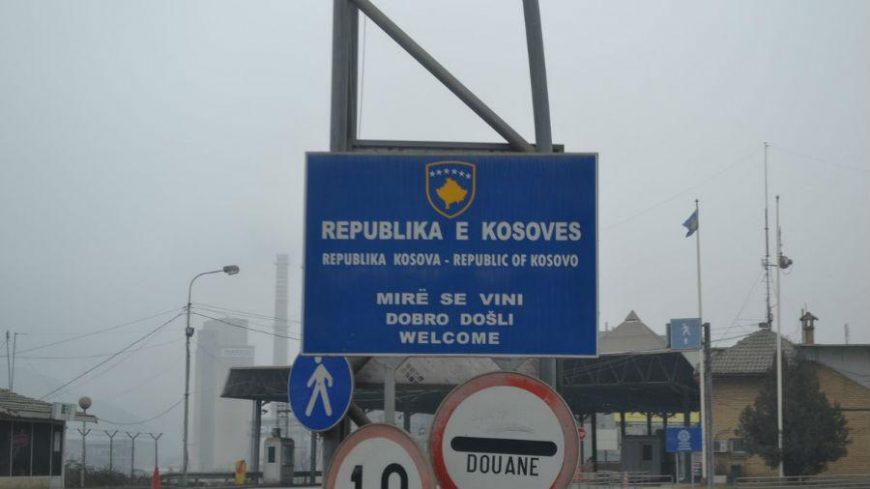 Balcanes | Emigración y 'stand by' de la UE