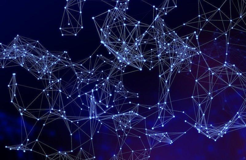 """Nueva sección a la vista   """"La soberanía no es una sola, son los datos, son tecnologías, quién las piensa, quién las crea, con qué recursos, son muchos puntos de vista pero todos relacionados"""""""