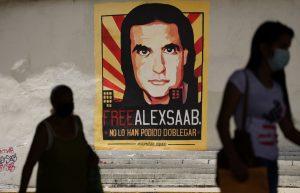 Venezuela | Nola enpresari baten atxiloketak kolokan jarri dituen oposizioarekin negoziaketak