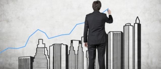 Analisia   Burbuila inmobiliarioa, krisia, etxebizitzaren problematika eta konponbide posibleak
