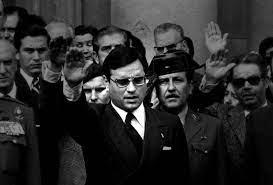Santi Diaz de Espada (Martxoak 3): «Ez da bakarrik Martin Villa auzipetu izana, argi geratu da nolakoa den estatu espainiarra»