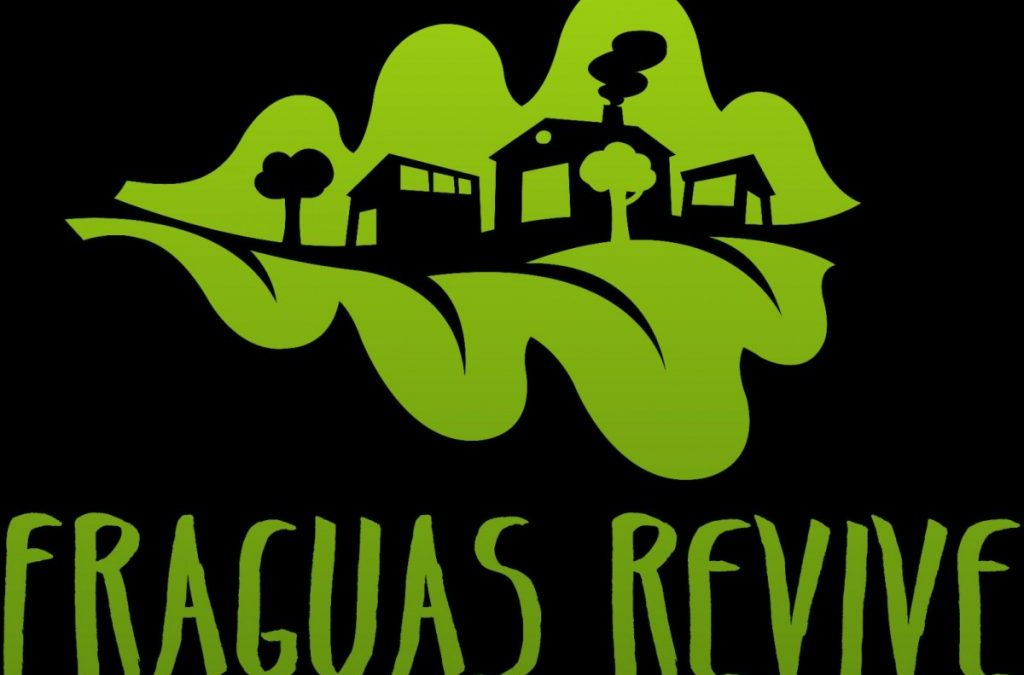 20190313 A todo gas – Fraguas revive